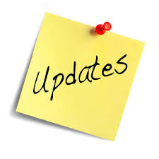All the latest updates from Hoban lawyers..