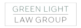 Green Light Law Group: DEA ANNOUNCEMENT MARKS END OF ERA