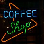 Netherlands 'legal supply' coffee shop trial to proceed from 2021
