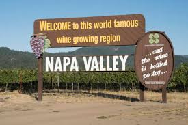 Canna Law Blog: California Cannabis: Napa County Headed for a Cultivation Compromise?