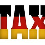 Media Report Reveals German Govt Received Just Over 13 Million Euros Tax Revenue For Medicianl Cannabis In 2018