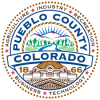 Colorado: Pueblo County Local Govt Employees Misuse Cannabis Tax Revenue