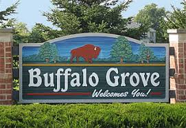 Illinois: Buffalo Grove establishes new tax on recreational marijuana sales