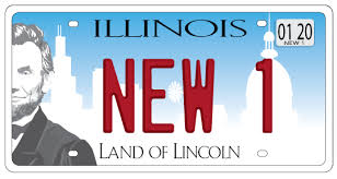 Illinois Tax Roundup