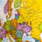 Euro & UK Roundup: Czech Republic, Ireland, San Marino, UK