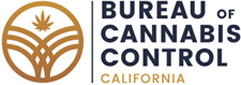 CA: Bureau of Cannabis Control Just Published: Notices On Cannabis Advertising & Promotion