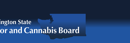 Listen and Learn Forum: Draft Conceptual Rules for Marijuana Packaging and Labeling