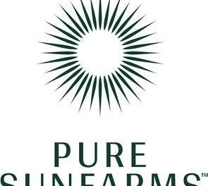 Pure Sunfarms Brings B.C. Grown Cannabis to Canada's Recreational Market
