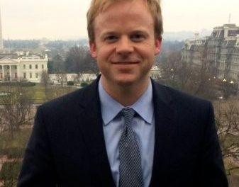 Nevada Gov. Steve Sisolak Appoints Tyler Klimas To Head Up State Cannabis Compliance Board