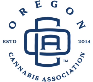 OCA (Oregon Cannabis Assoc) Creates Survey On Vaping Issue