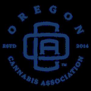 Oregon Vape Update