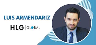 Mexican-licensed attorney Luis  Armendariz Joins Hoban Law