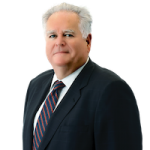 Press Release / Article:Attorney Charles X Gormally on What New Jersey's Medical Cannabis Expansion Means for the State