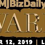 MJ Biz Cannabis Industry Awards