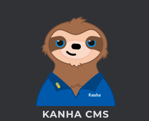 California: Review- Kanha CMS Works Wonders With METRC