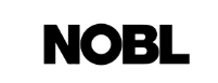 NOBL Group launches with a portfolio that includes some of the leading brands in the industry