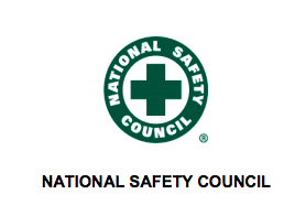 USA: National Safety Council Position/Policy Statement Cannabis Impairment in Safety Sensitive Positions