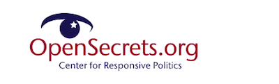 Open Secrets.Org Releases Numbers on Cannabis Industry Lobbying Numbers in The US