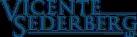 Vincente Sederberg: USDA Releases Historic Regulations Governing HempProductionin the U.S.