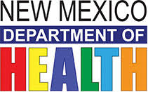 New Mexico medical cannabis growers sue state over plant limits