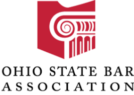 Ohio State Bar Association Hosts First-Ever Cannabis Law Conference