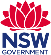 The NSW Government is investing $3 million into a ground-breaking medicinal cannabis industry study, following the unveiling of a cannabis research facility in regional NSW.