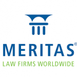 Meritas Law Firms Worldwide Article: Global Cannabis Industry: The Essential Primer