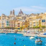 Malta: Cannabis smokers will register with State under proposed reform