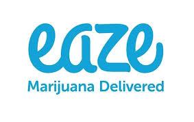 Eaze Cuts Staff As CEO Steps Down