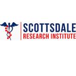US Federal Court Rejects Scottsdale Research Institute (SRI) Lawsuit Vs DEA