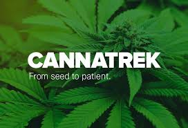 RYAH Medtech signs distribution agreement with Australian medical cannabis producer Cannatrek