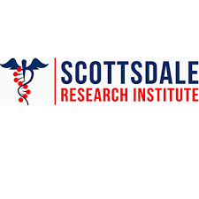 US Federal Court Rejects Scottsdale Research Institute (SRI) Lawsuit Vs DEA