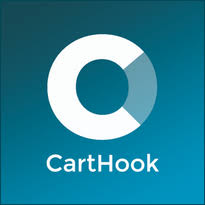 CartHook Announces Square Partnership, Enabling Shopify for CBD Brands
