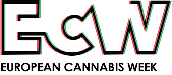UK: Hanway Cannabis Consultancy Finalises Sale of Events & Media Assets To NOBL ( aka Prohibition partners)