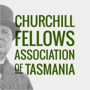 Tasmanian Churchill Fellowship recipient to develop expertise in hemp cultivation and manufacturing