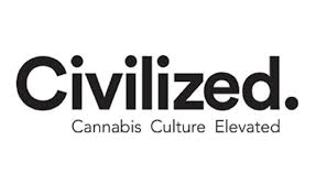 24 Hours Is A Long Time In Cannabis ! New Frontier Data Now Say They Intend to Buy Cannabis Media Outlet, Civilized Worldwide Inc