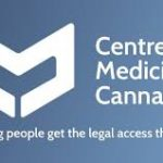 UK: No CBD In 62% Of Retailed UK CBD Products Says Centre for Medicinal Cannabis