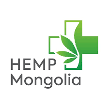 Hemp Mongolia LLC reveals its implementation plan to build the largest hemp processing farm in the Central Asian steppes