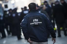 MJ Biz Report: FBI probing potential public corruption in California capital's marijuana industry