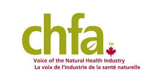 Canadian health food association pushes back on CBD limits