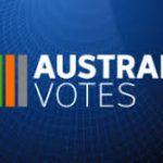 Australia: Roy Morgan Survey Says Australians Don't Want The Federal Govt To Rescind ACT Cannabis Legislation