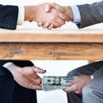 Cannabis Now Publish Article About Cannabis Corruption