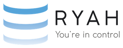 RYAH Medtech Inc. Enters Australian Market, Signs Distribution Agreement with Cannatrek