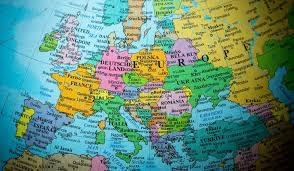 Guest Post: European Countries that legalized medical cannabis