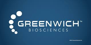 "Cannabis Wire Investigates Lobbying Power Of ""Greenwich Biosciences"" The US Arm of GW Pharmaceuticals"