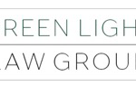 Green Light Law Group: CROSS-POLLINATION: OREGON DEPARTMENT OF AGRICULTURE CONSIDERING MEASURES