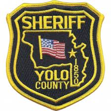 Yolo Redeploys Law Enforcement Priorities Re Cannabis