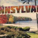 Two Democratic lawmakers introduce bill to legalize recreational marijuana in Pennsylvania
