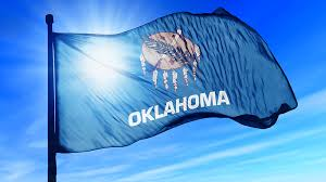 Oklahoma: Medical marijuana generates $34.5 million in tax revenue for state