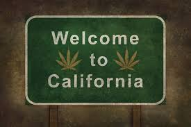 Good Tax News for the Cannabis Industry: California Repeals 280E limitation for Personal Income Tax